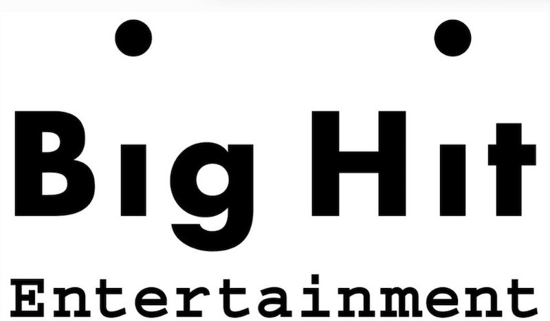 Key takeaways from Big Hit's big stock debut