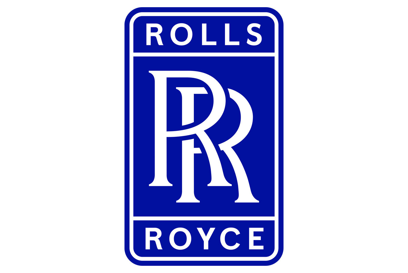 Indian police open probe into Rolls-Royce's dealings with three state firms
