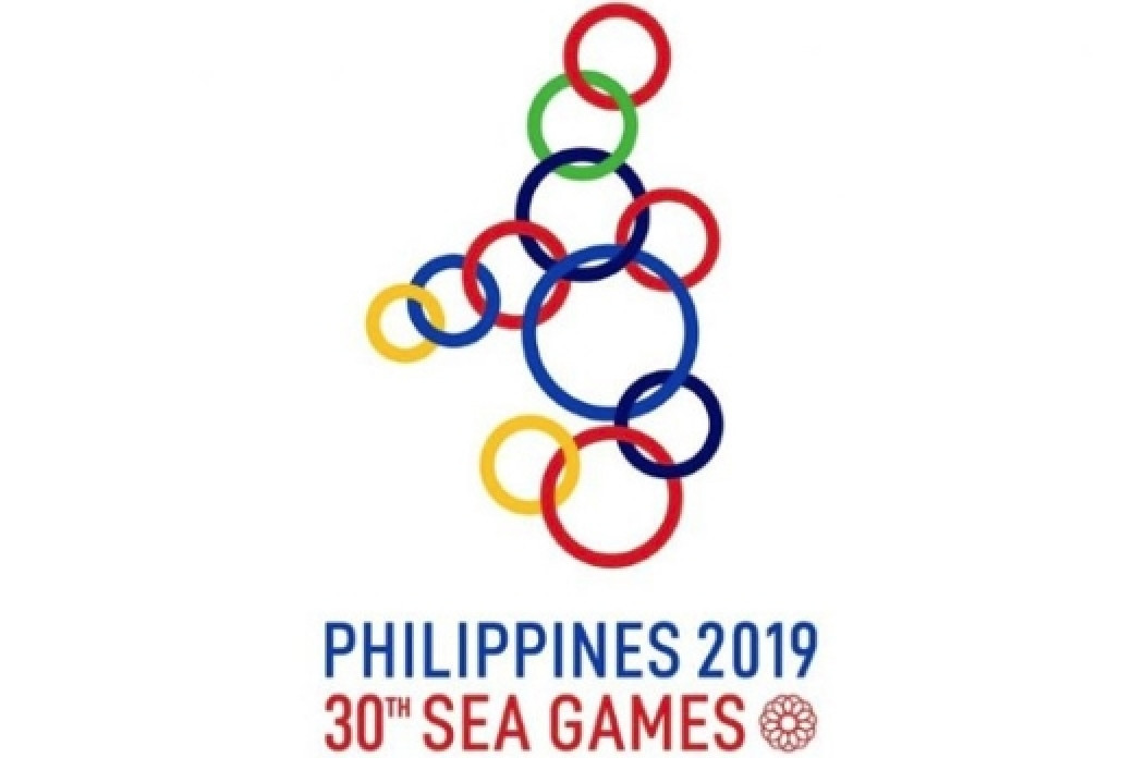 MNC Group to broadcast 2019 Philippines' SEA Games