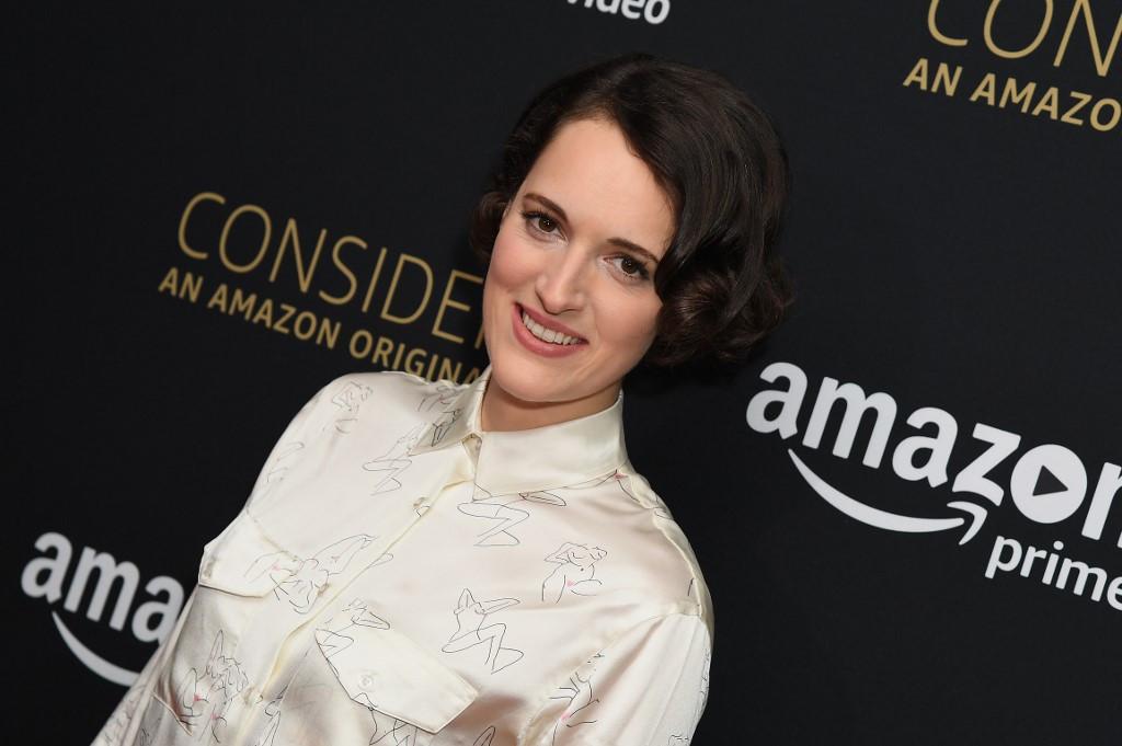'Fleabag' creator rules out third season - until she's 50
