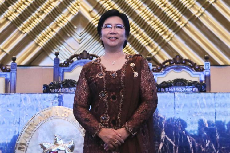 News - The Jakarta Post