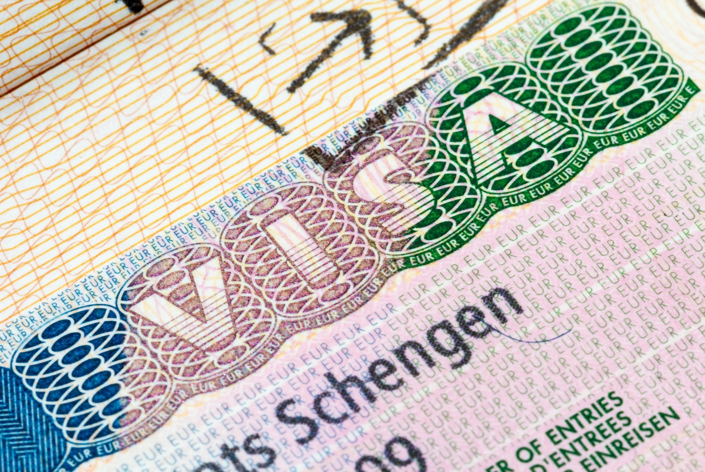 Indonesians to pay higher Schengen visa fees next year