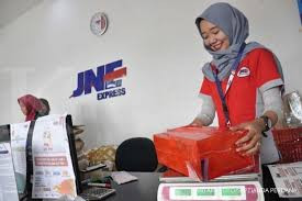 GoPay to be available at 7,000 JNE outlets
