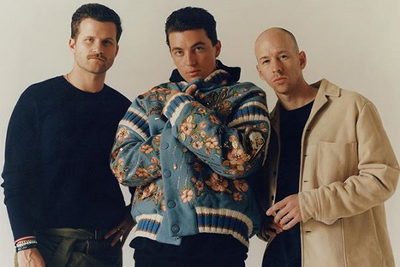 Lany's fans angered by Jakarta concert cancelation