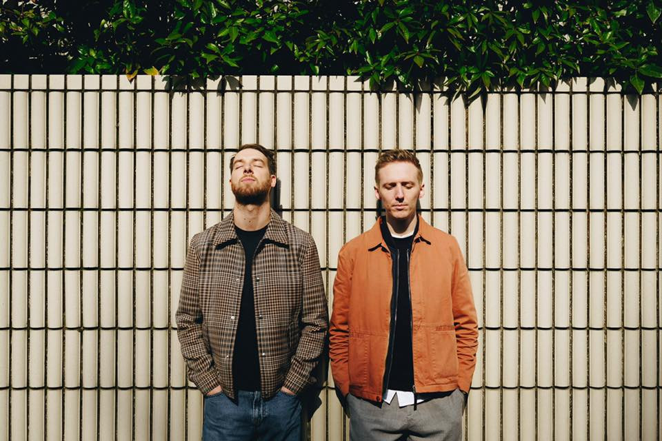 HONNE to stage additional show in Indonesia