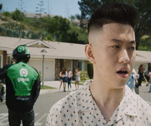 Gojek, Rich Brian come together for Cerdikiawan campaign