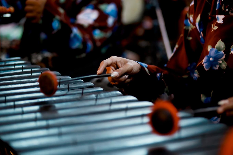 Surakarta to host Solo Gamelan Festival in late August