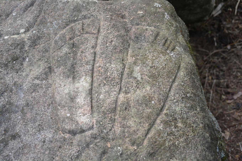 West Manggarai's Kuwus district said to host traces of Minangkabau civilization