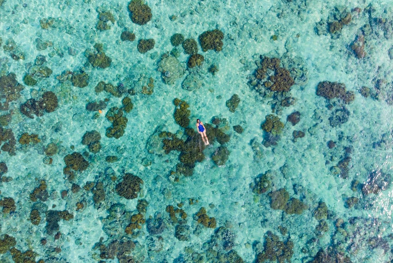 10 great reasons to visit the Banda Islands