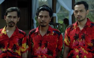 Life - Video - Index - The Jakarta Post