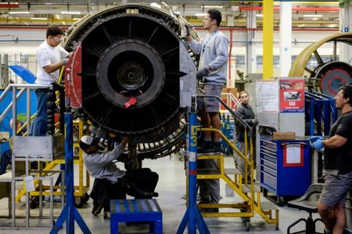 Making flight environmentally, economically sustainable