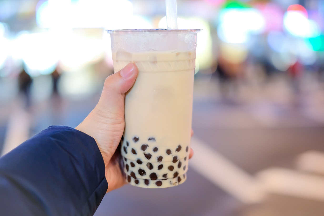 Boba Festival coming to Jakarta in late September
