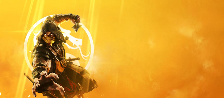 'Mortal Kombat' still a bloody, fun gaming experience