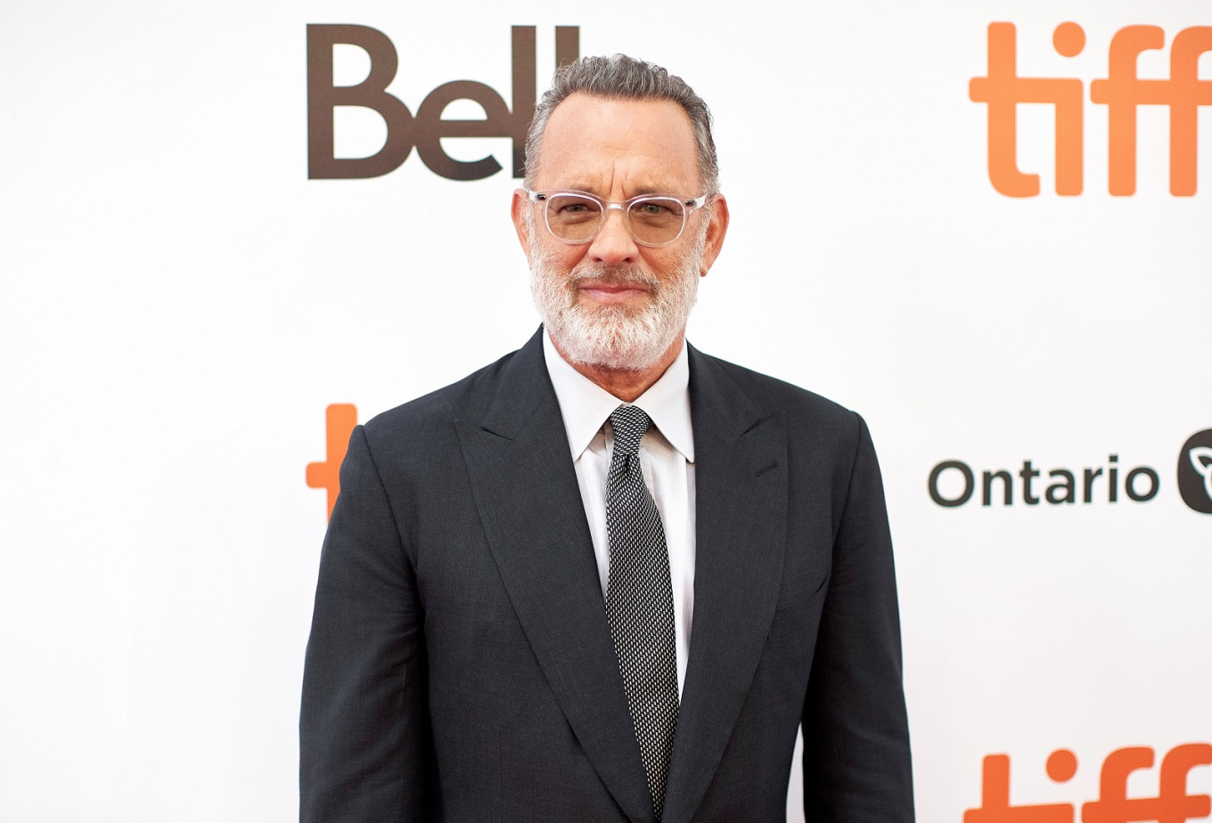 Tom Hanks and J-Lo strippers raise pulses at Toronto fest