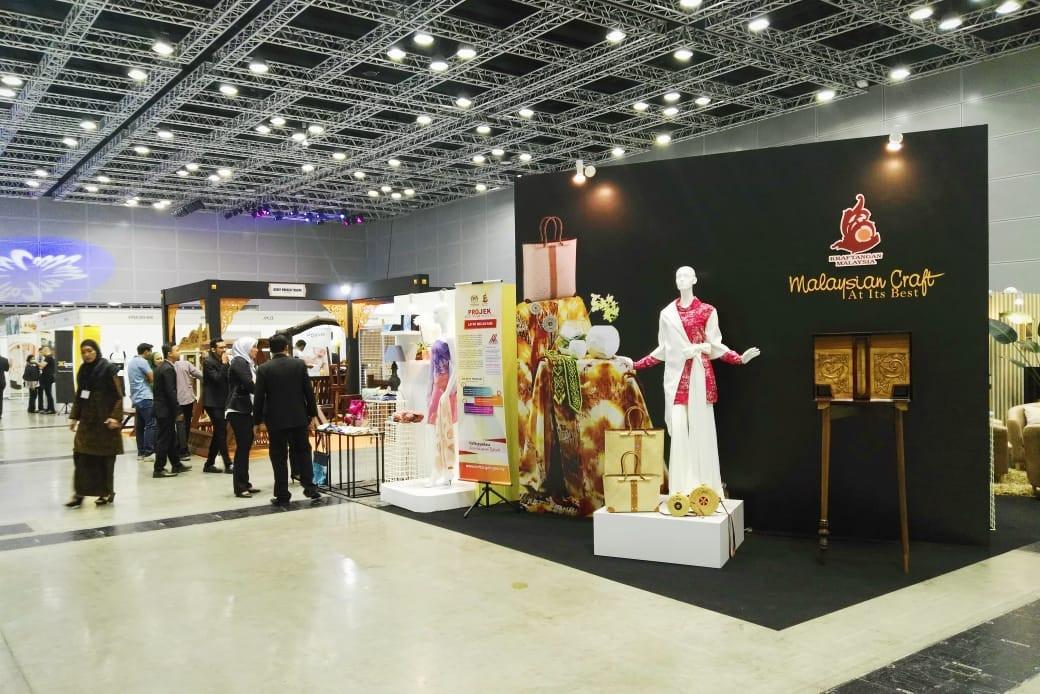 Asean Lifestyle Week celebrates entrepreneurship in Kuala Lumpur as Malaysia Day approaches