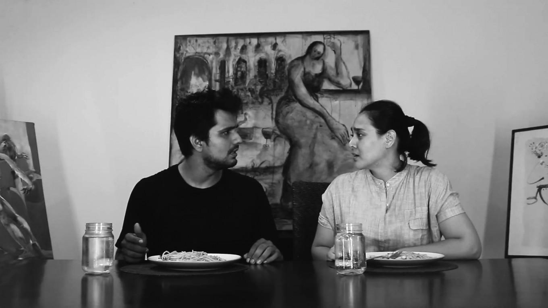 Balinale bridges Indonesian filmmakers to better platform