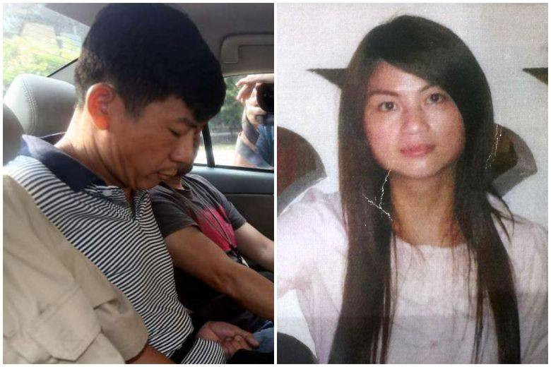 Malaysian man tried to have sex with nurse's corpse after strangling her