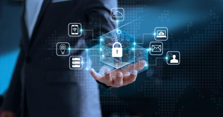 End impunity for data leaks