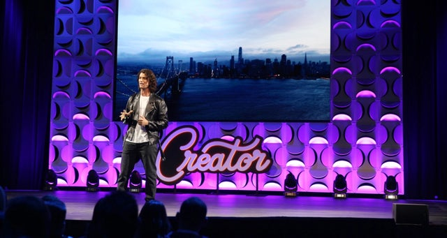 WeWork founder Adam Neumann removed from Forbes' billionaire list