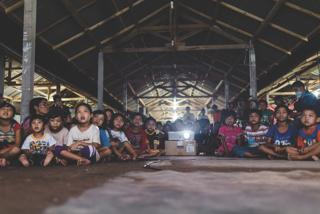 Bali-based Minikino Film Week 5 to feature short films, discussions