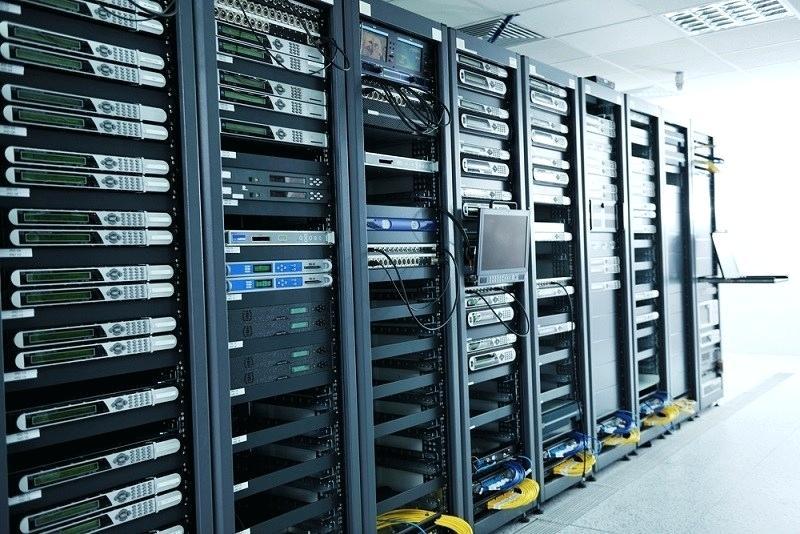 Telkom to invest around Rp 1 trillion in cloud data centers next year