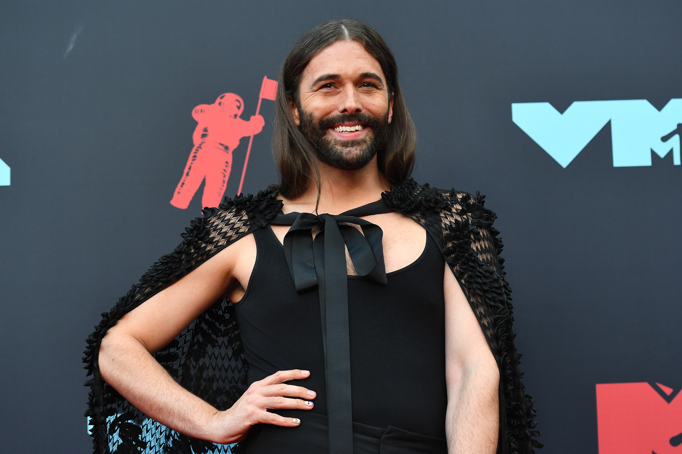 Celebrity HIV disclosures whittle away at stigma