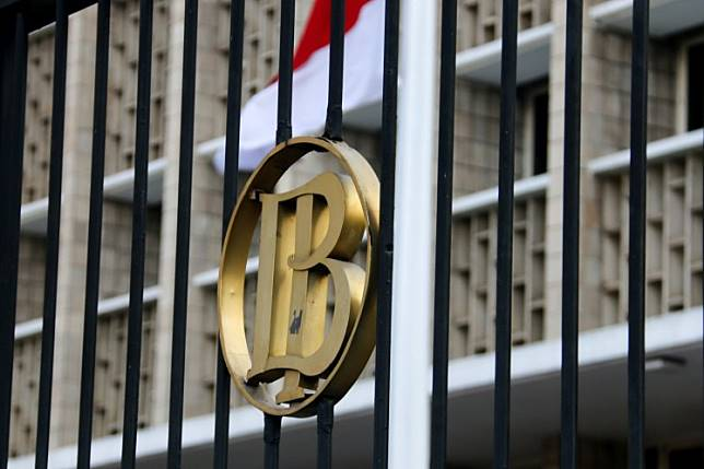 Indonesia's foreign exchange reserves at 20-month high in October