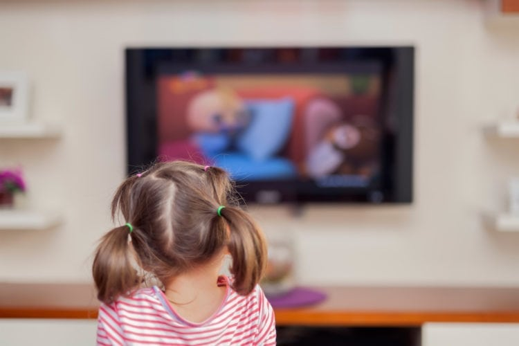 What do we tell the kids? Children's TV struggles with LGBTQ characters