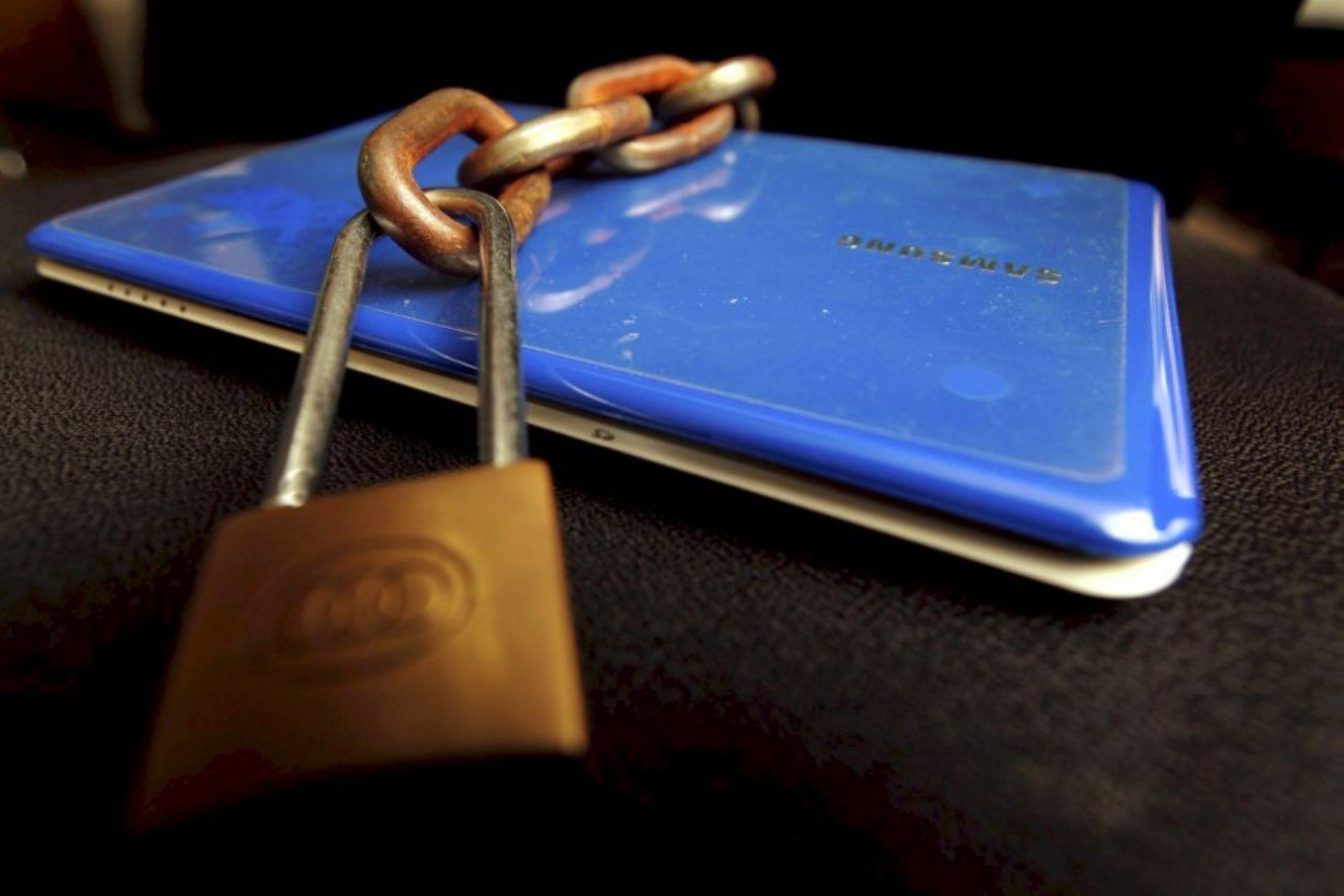 Malaysia the fifth-worst country for personal data protection: Study