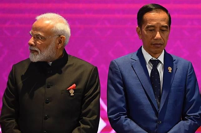 ASEAN leaders snub US meeting after Trump skips ASEAN summit