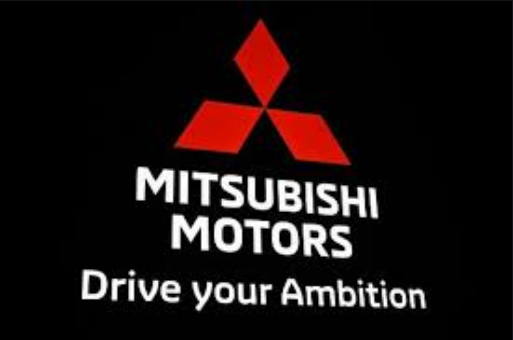 Mitsubishi to shut Singapore oil-trading unit after unauthorised losses