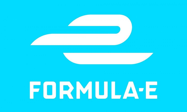 State Secretariat backtracks, allows Monas to host Formula E race