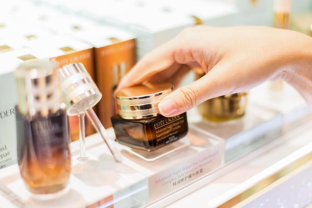 Estée Lauder Companies acquires K-beauty skincare brand Dr. Jart+