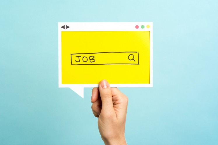 Google launches Kormo app to connect job seekers with employers