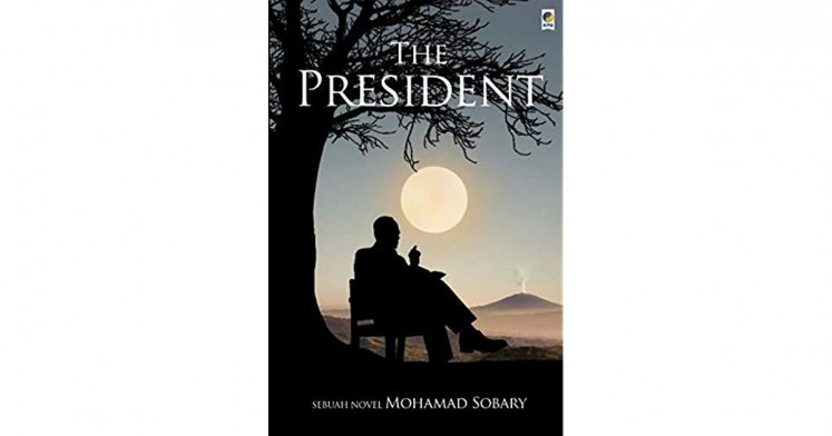 'The President': Mohamad Sobary's political commentary