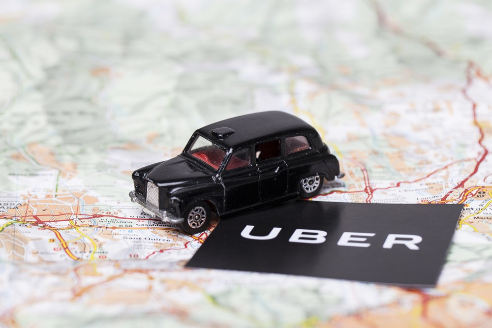 Uber loses London license due to safety risks