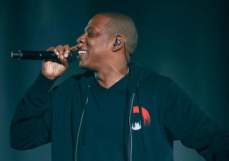 Jay-Z lawsuit gives Australian retailer 99 problems