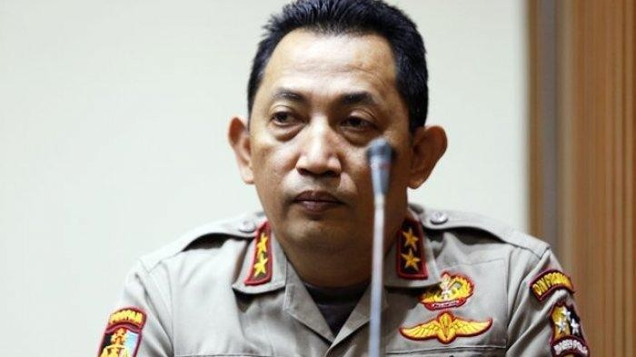 National Police chief prescribes restorative justice in cyberlaw cases