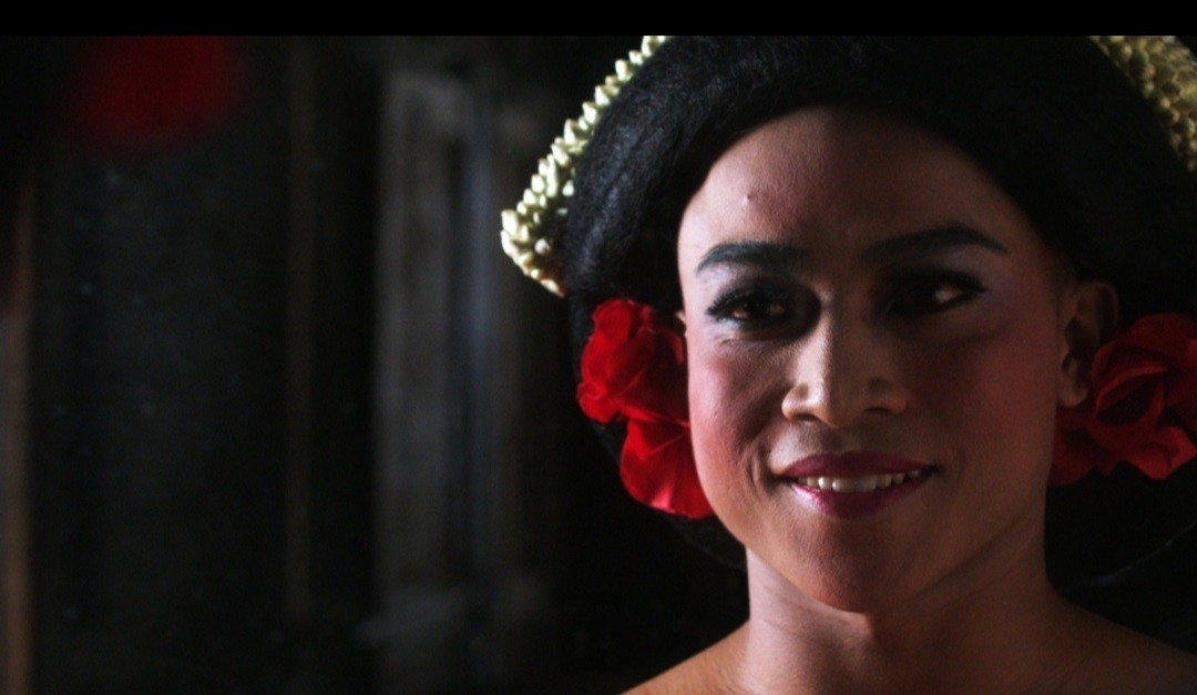 'Kucumbu Tubuh Indahku' sweeps 8 Citra awards