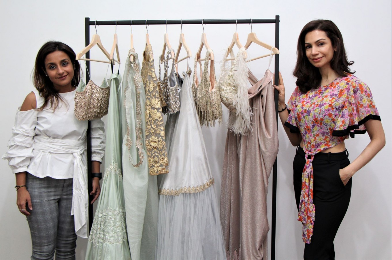 The Insta catwalk: Designers rise to fame through social media