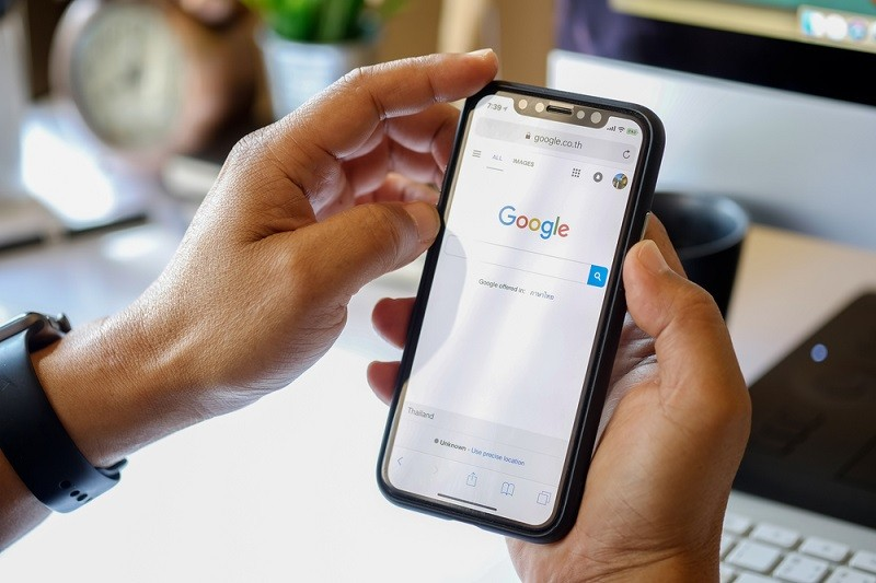 'Bucin', Nadiem Makarim: Indonesia's top Google searches for 2019
