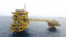 Asia's oil demand growth expected to moderate in 2020
