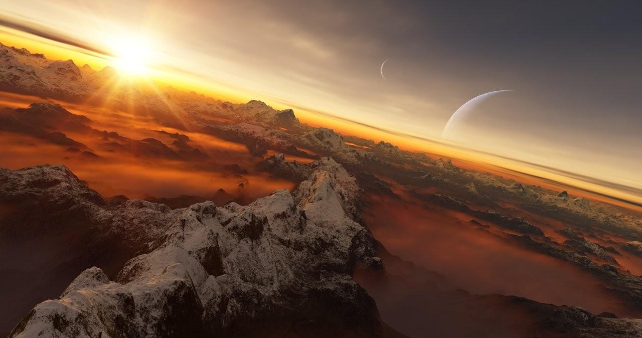 Written in the stars: Native Nias names 'Dofida', 'Noifasui' chosen for planetary system
