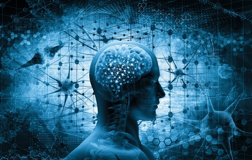 How artifical intelligence helps fight neurological disorders