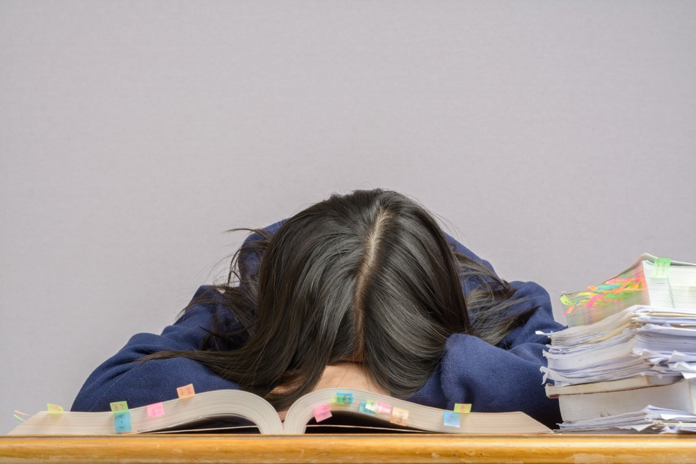Later school start times improves sleep for students: Study