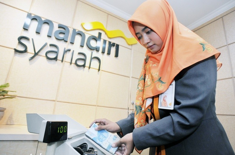 Other challenges of sharia banking in Indonesia