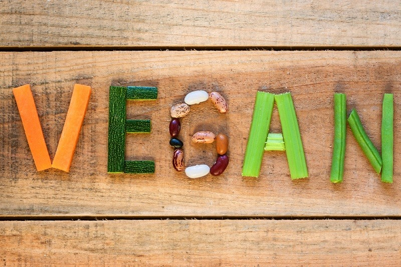 Ethical veganism is a protected belief: UK judge