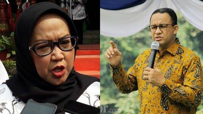 'I'm not Avatar':Bogor regent reacts to Anies' demand to curb water flows into Jakarta