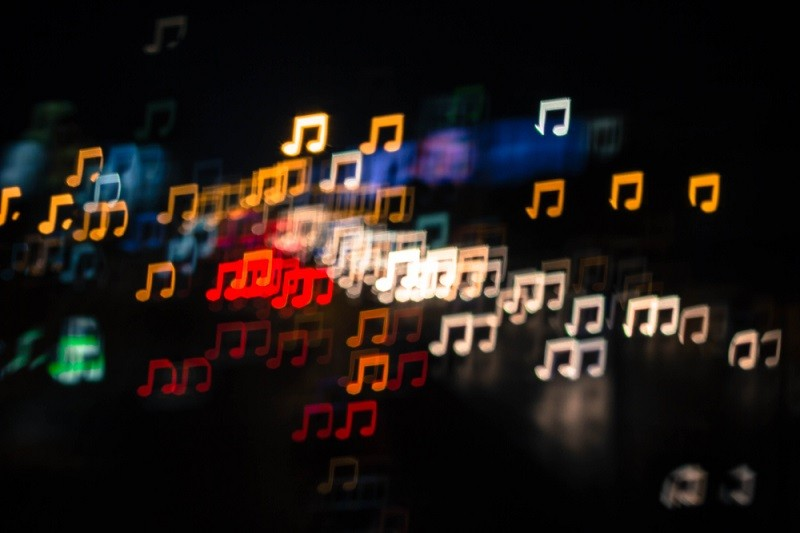 K-pop chart manipulation resurfaces after SBS investigative program