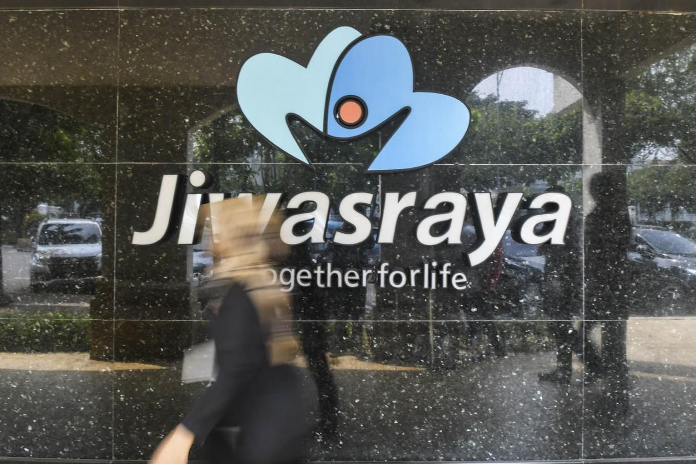 Ministry to restructure Jiwasraya policies, establish new life insurance firm